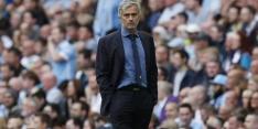 Chelsea haalt Braziliaans toptalent Kenedy binnen