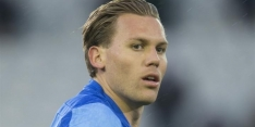 Club Brugge laat op stoom, Anderlecht boekt ook zege
