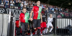 """Ars bevestigt transfer: """"Ik pas bij een aanvallende ploeg"""""""