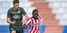 Serie A-promovendus pikt negende zomerversteking op