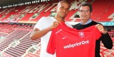 FC Utrecht weer met Joosten, Ede start bij Twente