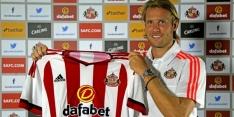 Toivonen twijfelde geen moment over Sunderland-transfer