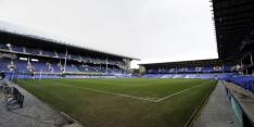 Everton wil meer duidelijkheid over reden van afgelasten topper