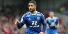 """Frankrijk treurt om blessure Fekir: """"Grote smet op de zege"""""""