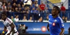 MLS-sprookje ten einde voor Drogba met Montreal