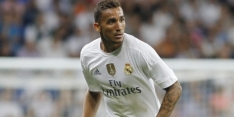 Man City winkelt in Madrid: Danilo tekent voor vijf jaar