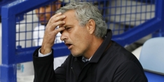 Mourinho weet weer wat winnen is, maar moet duo missen