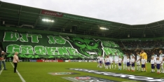 FC Groningen rondt komst middenvelder af in Japan