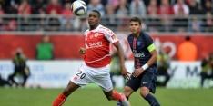 Franse topper onbeslist na late doelpunten