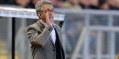 """HBS klopt FC Oss met 4-1: """"Boel is aan het nivelleren"""""""