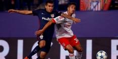 Groep C: Benfica wint in Spanje, spektakel in Astana