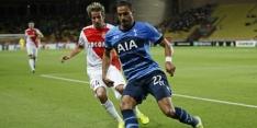West Bromwich Albion legt clubrecord op tafel voor Chadli