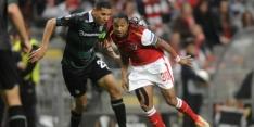 Braga stunt met Portugese bekerwinst tegen FC Porto