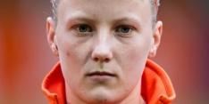FC Twente Vrouwen slaat grote slag met komst van Kets