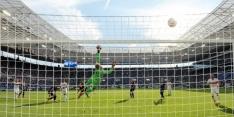 Transferactiviteiten bij VfB Stuttgart en AA Gent