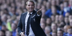 Leicester in gesprek met Rodgers: Celtic stemt met tegenzin toe