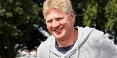 Effenberg begint trainersloopbaan met overwinning