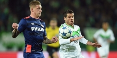 De Wijs ziet door exit Bruma kans schoon bij PSV