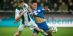 Van Bommel bevestigt dat PSV Sainsbury wil aantrekken