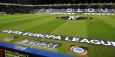 Slovan Liberec met overwinning naar Euroborg