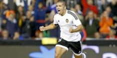 Bakkali switcht in La Liga, Deulofeu tekent bij Barça