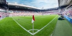 'PSV heeft Australische verdediger Deng in vizier'