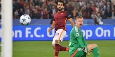 Groep E: Barça klopt BATE, Roma leeft nog na thriller