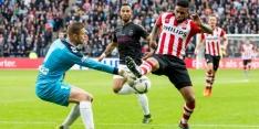 """Ruiter tekent voor twee jaar bij Sunderland: """"Hele grote club"""""""