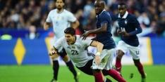 Diarra wint rechtszaak tegen FIFA en Belgische bond