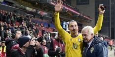 Scandinavische landen willen EK gezamenlijk organiseren