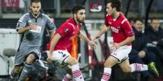 Partizan mag dankzij het CAS toch Europees voetbal spelen