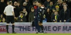 """Blessuregolf bij Arsenal blijft aanhouden: """"Grote klap"""""""