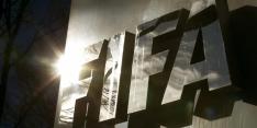 FIFA wil Afrikaanse officials straffen wegens corruptie