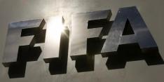 FIFA-verkiezing: Indonesië en Koeweit mogen niet stemmen