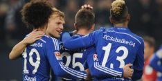 Schalke 04 haalt ook middenvelder Schöpf