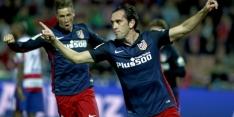 Godin mist Bayern, dat Boateng bijna terug heeft