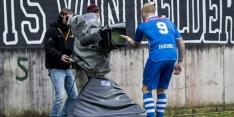 """PEC Zwolle wil Veldwijk houden: """"Moeten creatief zijn"""""""