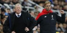 Ook Queens Park Rangers breekt voortijdig met McClaren