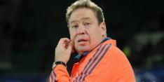 Vitesse speelt in voorbereiding geen duel in Nederland