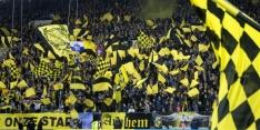 Vitesse kan komende jaren rekenen op international Ota