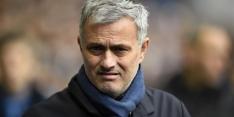Mourinho en Hiddink in beeld voor bondscoachschap Indonesië