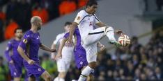 Sanfrecce Hiroshima wint troostfinale op WK voor clubs