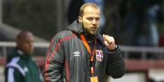 Partizan Belgrado stelt Tomic aan als hoofdtrainer