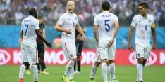 Oud-speler Heerenveen gekozen tot beste voetballer VS