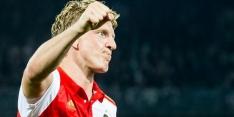 De vijf beste zomerse aanwinsten in de Eredivisie
