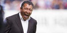Fortuna tegen ploeg Ten Cate, Hertha shopt in Leipzig
