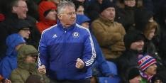 FA Cup krijgt kraker: Chelsea treft Manchester City