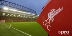 Watford koopt Liverpool-talent, Leicester strikt Spanjaard