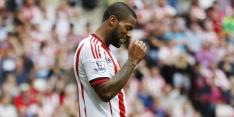 """Lens wellicht onhoudbaar: """"Geef alles voor Sunderland"""""""