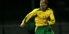 Litouwen kiest oud-spits Jankauskas als bondscoach